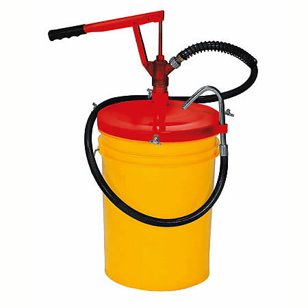 Pumps: Oil   Sayco/Canbuilt Mfg