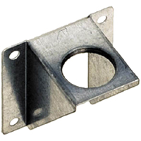 Wall Mount Bracket for Stub Pump  Model Number: 28524