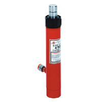 4 Ton Hydraulic Ram  Model Number: BSR-825