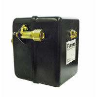 Pressure switch  Model Number: C-PS115