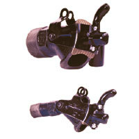 2 Inch Gate Valve  Model Number: GV-2064