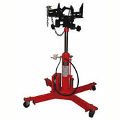 Transmission Jack Air operated 1000 lb  Model Number: TJ-275Y