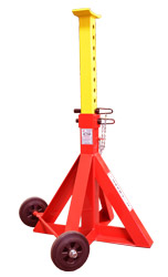 TS-20 Safety Stand by Canbuilt